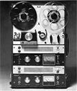 Antique AKAI Home Audio Parts & Accessory M-8